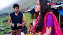 Sushant Singh Rajput - Kedarnath Box Office Prediction- Sara Ali Khan-  FilmiBeat