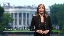 Latitud 38.9: vídeo blog de María Rozman