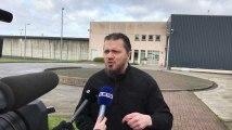 """Jean-Louis Denis: """"J'ai la certitude qu'on met des musulmans en prison parce qu'ils sont musulmans"""""""