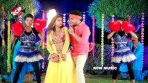 Dhanajay Dhadkan And Mithu Marshal Ka Hit Bhojpuri Video - video