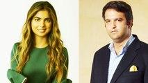 Isha Ambani Wedding: Isha & Anand Piramal's cute Love Story | Boldsky