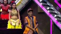 Mundiyan | Faizan & Likith | High Fever | First Runner Up|Vevo Official channel|Dance+3| did|rta bangla| Dance+3 Soooper Doooper Hit Performs| Dance india Dance Super Hit dance| Dance+ 3 | Surprising SRK