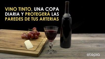 ETOPIA_NUTRICION_0132_SPA.mp4