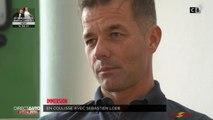 Immersion : dans les préparatifs de Loeb ! - Direct Auto - 08/12/2018