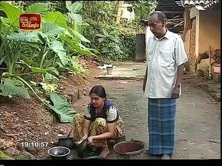 Sathsara Rangana 08-12-2018