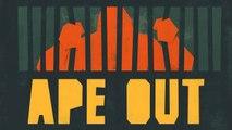 Ape Out - Trailer date de sortie