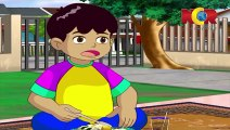 Kartun Film Syamil Dodo Hukum Haji~ Video Lucu Film kartun Animasi Anak Muslim Soleh Islam