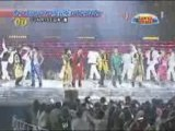 Johnnys Countdown 2007-2008 part4