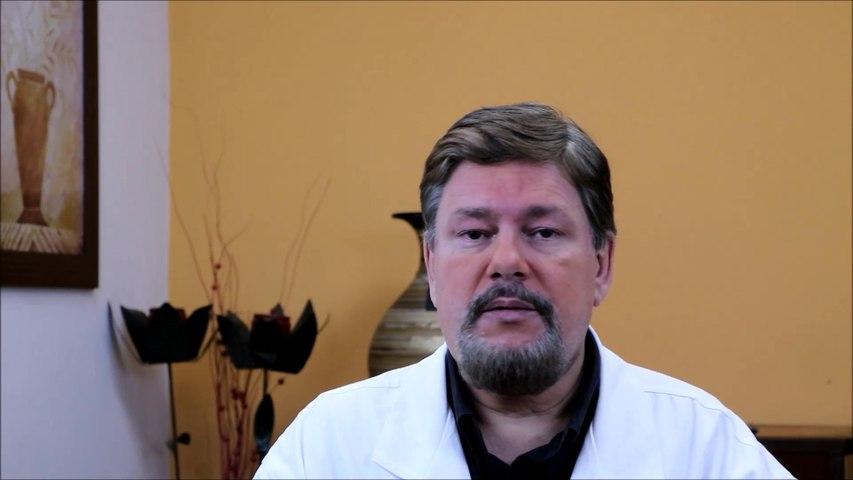 Estresse no Trabalho - Alivie a Pressão no Trabalho - Dr Eduardo Adnet - Psiquiatra RJ