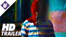 Brightburn - Official Trailer (2019) | James Gunn