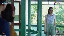 KIEP HO GIONG RONG TAP 7 - PHIM THAI LAN HAY TRON BO