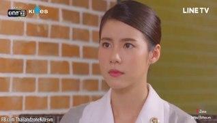 Chang Phai Dinh Menh Cua Nhau Tap 31 Full VietSub Phim Thai