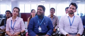 Dev [Tamil] - Official Teaser - Karthi, Rakul Preet Singh - Harris Jayaraj - Rajath Ravishankar