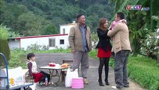 Phong Thuy The Gia Phan 3 Tap 474 Ngay 9 12 2018 P