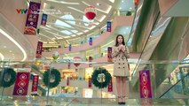 Một Thời Để Nhớ  Tập 3  Lồng Tiếng Thuyết Minh  - Phim Trung Quốc -  Ming Dao,Ying Er,Ray Ma Tianyu ,Zhang Xiwen,Tian Niu