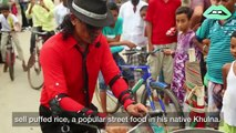 Meet the Bangladeshi Michael Jackson 2018,  Eider Bazna Bajere 2018 Michael Jackson of Bangladesh,  Bangladeshi Michael Jackson dancing footage,  michael jackson special,  best michael jackson songs,  michael jackson thriller, michael jackson songs youtube