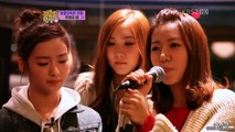 A-Pink - Love Request engsub (14 05 17) - video dailymotion