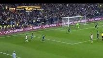Quintero Amazing Goal - River Plate vs Boca Juniors 2-1 09.12.2018 (HD)