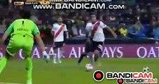 All Amazing Goals (3-1) River Plate vs Boca Juniors