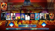 HOW TO INSTALL PULSE SKY Q BUILD FROM ARES WIZARD KODI/SPMC