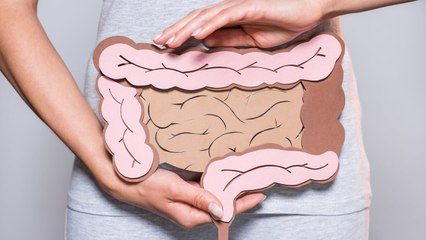 What Is Ulcerative Colitis? Key Facts to Know
