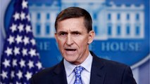 Senate Judiciary Committee: Michael Flynn Recommendation Is Troubling' For Trump