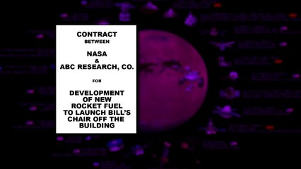 NASA Clerical & Administrative Support Careers