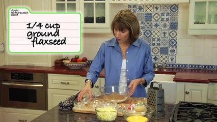 Apple Butterscotch Cake Recipe