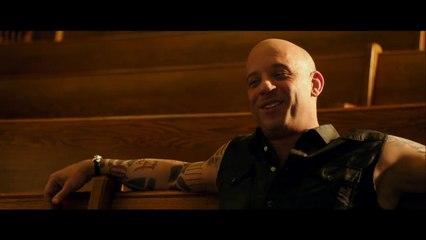 """""""xXx 4"""": Vin Diesel compra direitos e começa a produzir o filme"""