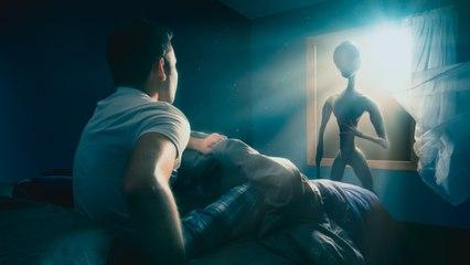 5 espécies de alienígenas que estão em contato conosco
