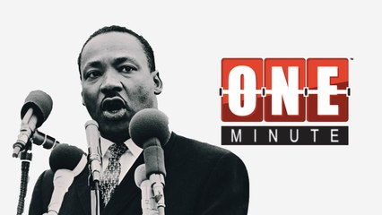 Dr. Martin Luther King Jr. - Legends of America - Civil Rights Leaders