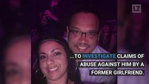 Rep. Keith Ellison Wants Abuse Claims Investigated