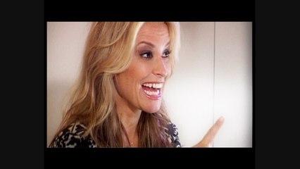 Anastacia Interview 3