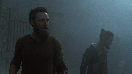 Walking Dead, Season 9 Episode 8 Trailer