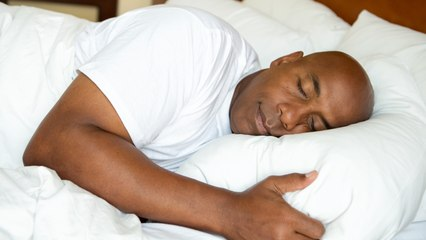 The Truth About Your Pillow