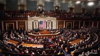 "Facebook debuts emoji ""likes,"" Senate refuses action on Supreme Court nomination"