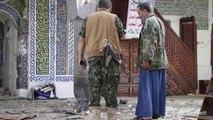 Airstrike in Yemen, Record Number of Migrants in Europe, Erik Roner Passes Away, National Coffee Day