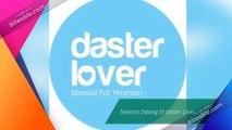 WA +62813-5507-5385, Supplier Daster Amro