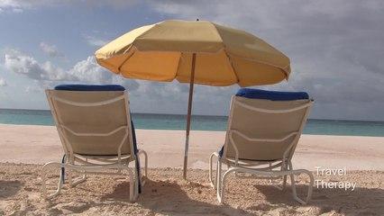 Top Bermuda Spas For Bliss