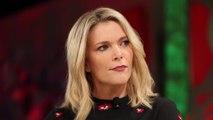 Megyn Kelly seeking 50M buyout from NBC