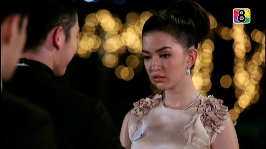 Phim Anh Nuôi Tập 10 - Phim Thái Lan | Godialy.com