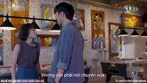 Tội Lỗi Màu Hồng Tập 16 - Phim Thái lan Hay