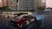 GTA 5 Graphics in ViceCity Remastered - video dailymotion