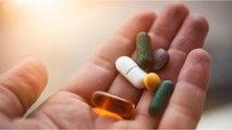 Top 10 Weight loss Supplements: 10 सप्लीमेंट्स - विटामिन्स जो छूमंतर कर देंगे मोटापा | Boldsky