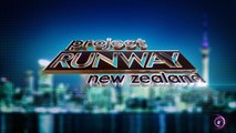 Project Runway New Zealand - S01E11 - December 09, 2018 || Project Runway New Zealand (12/09/2018)