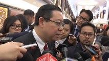 Next Bantuan Sara Hidup payment to be made after CNY, says Guan Eng