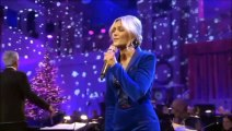 Helene Fischer – Driving home for Christmas — The Royal Philharmonic Orchestra, Live auf der Hofburg Wien, Konzert Abspielen