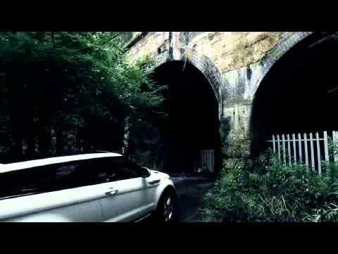 Range Rover Evoque.mp4