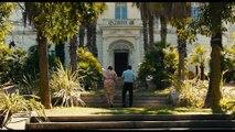 The Summer House / Les Estivants (2019) - Trailer (French)