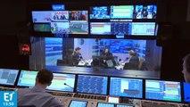 """La solution : """"COOD"""", une plateforme pour sensibiliser les jeunes aux """"fake news"""""""